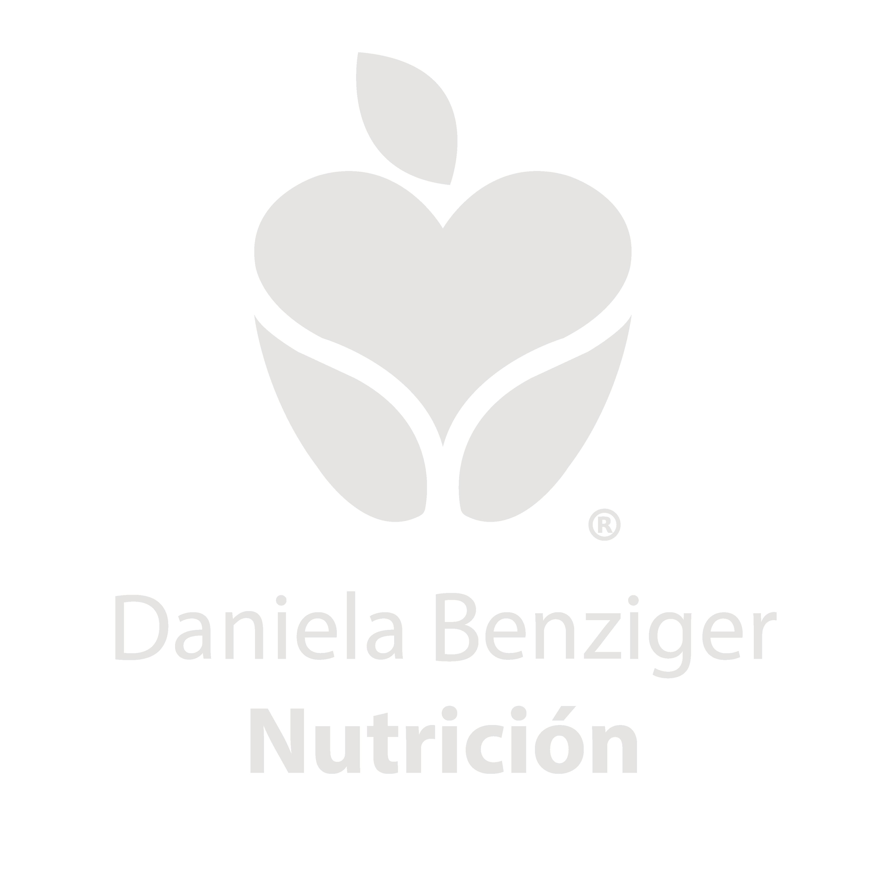 Daniela Benziger